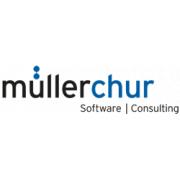 müllerchur AG