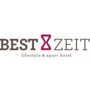 BESTZEIT – Lifestyle & Sport Hotel