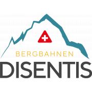 Bergbahnen Disentis AG