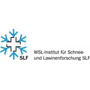 WSL-Institut für Schnee- und Lawinenforschung SLF