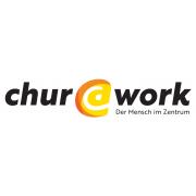 chur@work