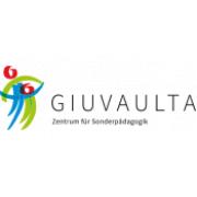 GIUVAULTA Zentrum für Sonderpädagogik