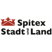Spitex für Stadt und Land AG