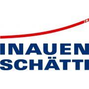 Inauen Schätti AG