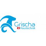 Grischa Haustechnik GmbH