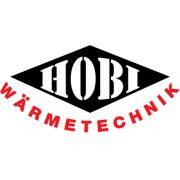 Emil Hobi GmbH