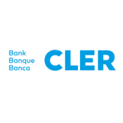 Bank Cler Group AG