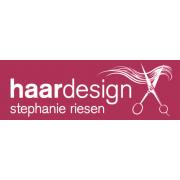 Haardesign Stephanie Riesen
