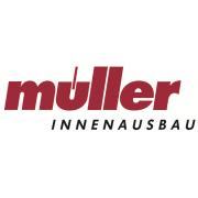 Müller Innenausbau AG