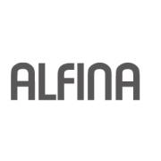 Alfina Revision AG