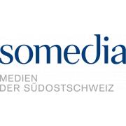 Somedia AG
