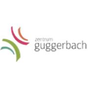 Alterszentrum Guggerbach Davos
