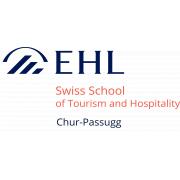 EHL Hotelfachschule Passugg