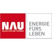 NAU Solarsystemtechnik GmbH