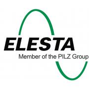ELESTA GmbH