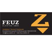 Feuz Elektro GmbH