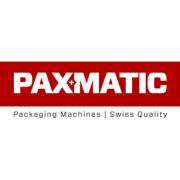 PAXMATIC AG
