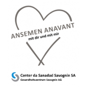 Center da Sanadad Savognin SA