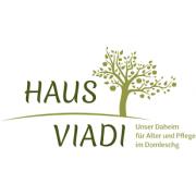 Haus Viadi