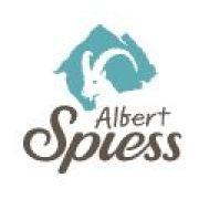 Albert Spiess AG